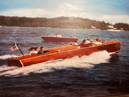 2021 06 Boats.jpg
