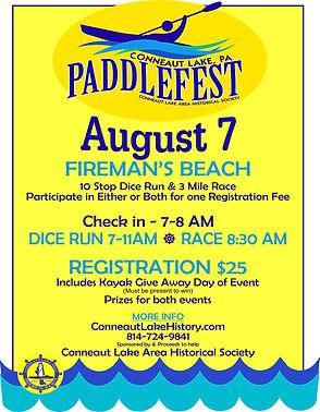 Paddlefest Poster SMALL.jpg