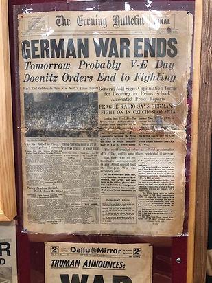 Germany Ends War.jpg