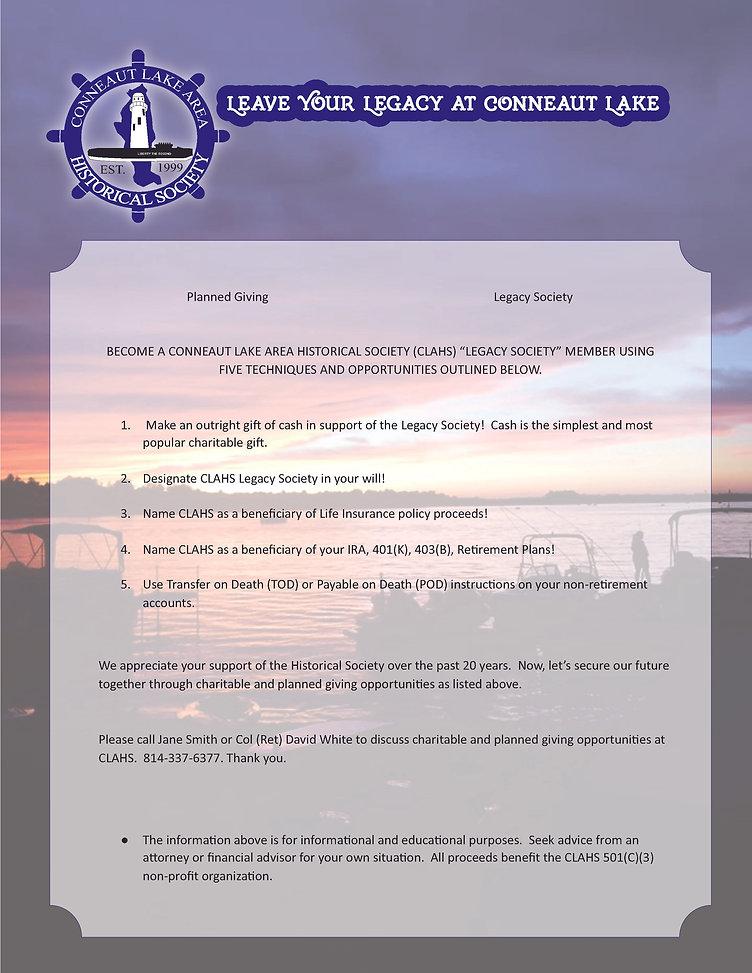 Legacy Society Flyer.jpg