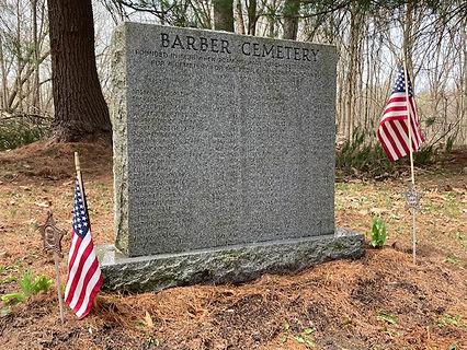 BARBER MONUMENT.jpg
