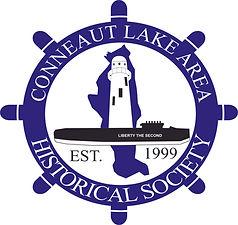Conneaut Lake Hist. Soc Logo.jpg