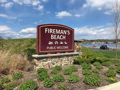 2021 09 - Fireman's Beach.jpg
