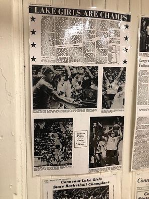 Girks Basketball.jpg