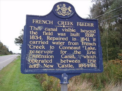 Feeder Canal Sign with dates.jpg