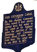 Erie Extension Canal.JPG