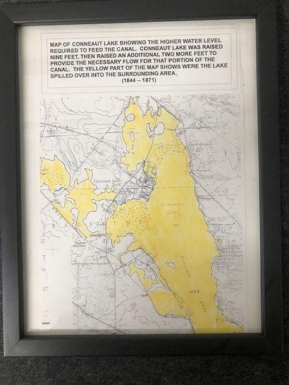 Raised Lake Map.jpg