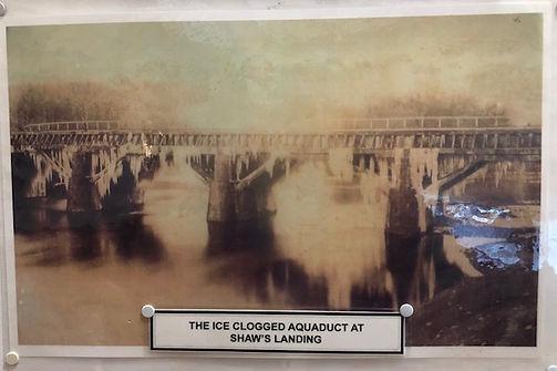 Shaw's Landing Viaduct.jpg