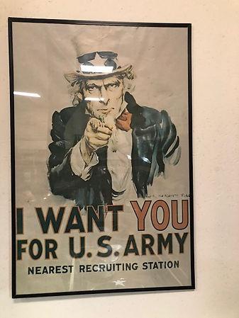 US Wants You.jpg
