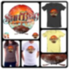 SunBug Instagram.jpg
