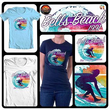 Bells Beach instagram.jpg