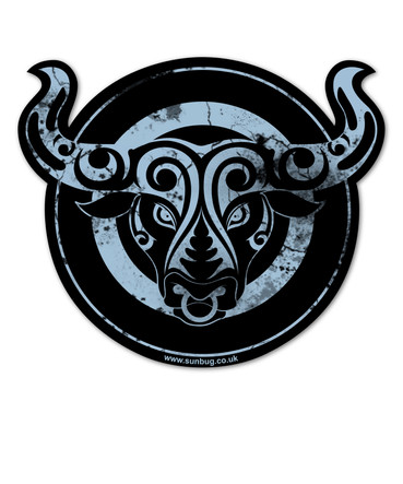 Dark Toro Sticker.jpg