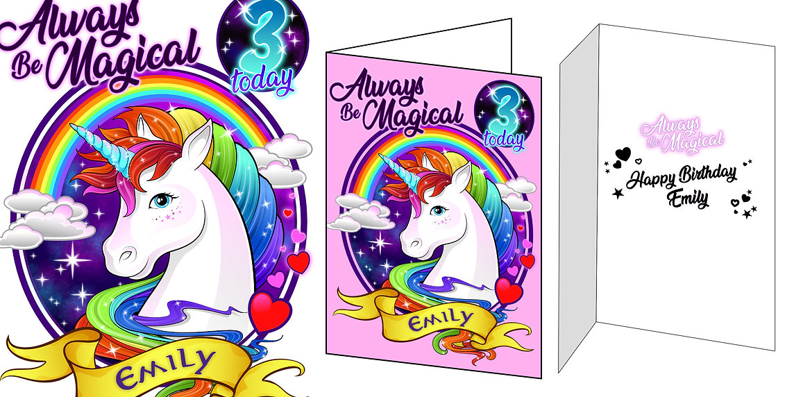 Unicorn card.jpg