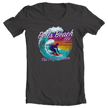The 50 year storm charcoal tee.jpg