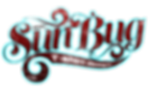 SunBug lettering logo version 2.png
