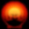 SunBug Logo BUG.png