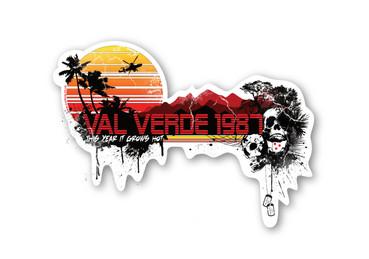 Val Verde