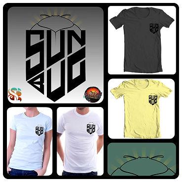 SunBug Peep Instagram.jpg