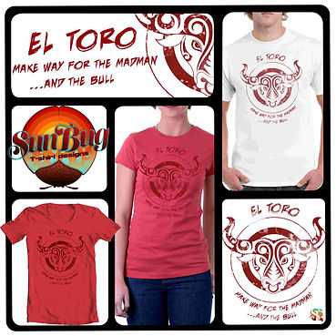 El Toro Instagram.jpg