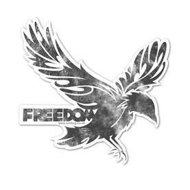Freedom Grey