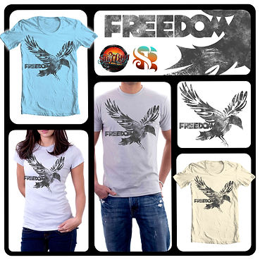 Freedom Grey instagram.jpg