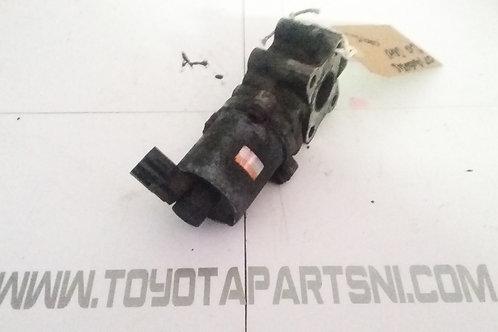 Avensis EGR valve 2.0 d4d 1CD-FTV (1995cc) 06-09