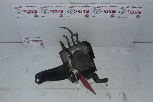 Rav4 ABS pump brake unit 03-06