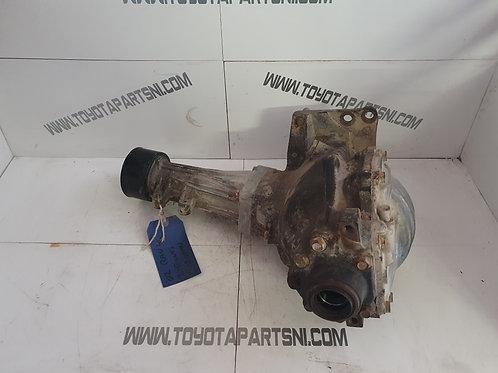 MK2 Rav4 transfer box 5spd 2.0 vvti petrol