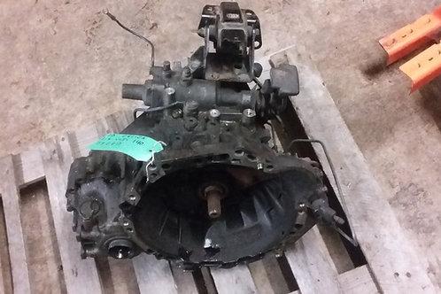 Gen7 Celica 1.8vvti 140 6 speed gearbox 99-06