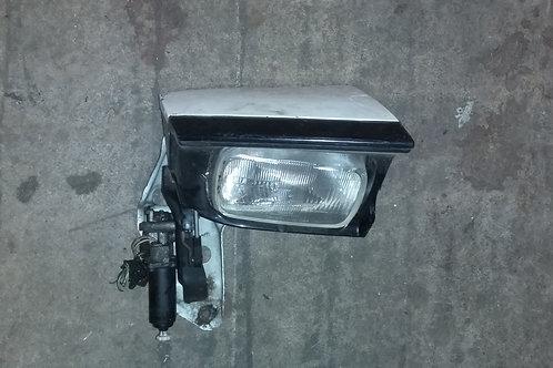 Toyota Celica Gen5 GT GTi GT4 GTR ST182 ST185 offside headlight unit 89 - 93