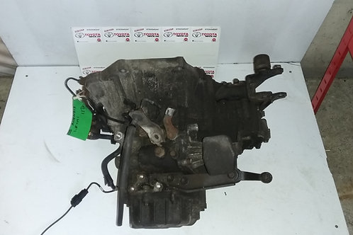 Avensis gearbox 5spd 1.8 vvti 03 - 09