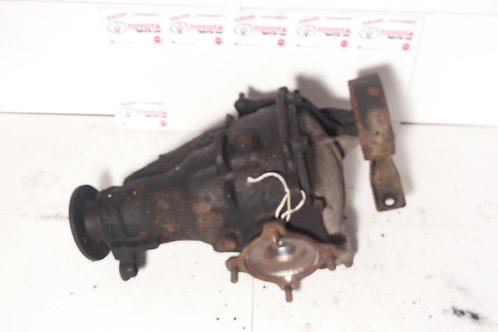 MK1 Rav4 rear differential 2.0 3s-fe