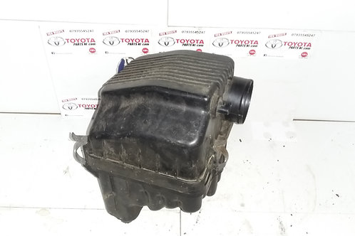 EP91 Starlet air box breather filter unit 1.3 96-99