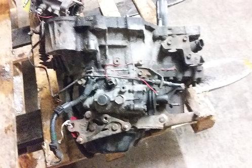 mk1 Rav4 2.0 petrol 5 speed gearbox 94-01
