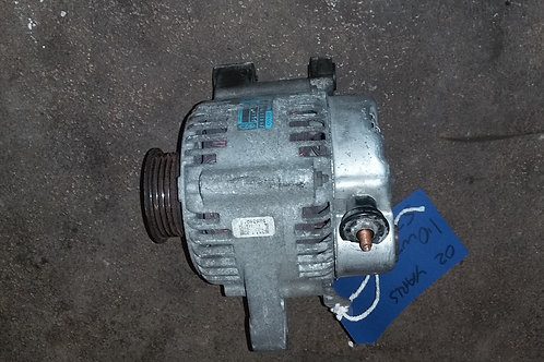 Mk1 Yaris alternator 1.0 vvti 99-06