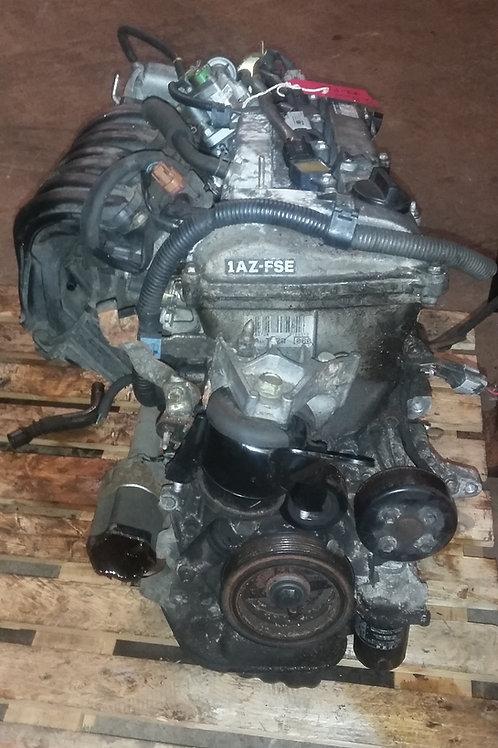 Avensis  engine 2.0 vvti 1AZ-FSE 03 - 09