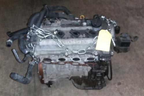 Prius  hybrid engine 1.5 1NZ-FXE