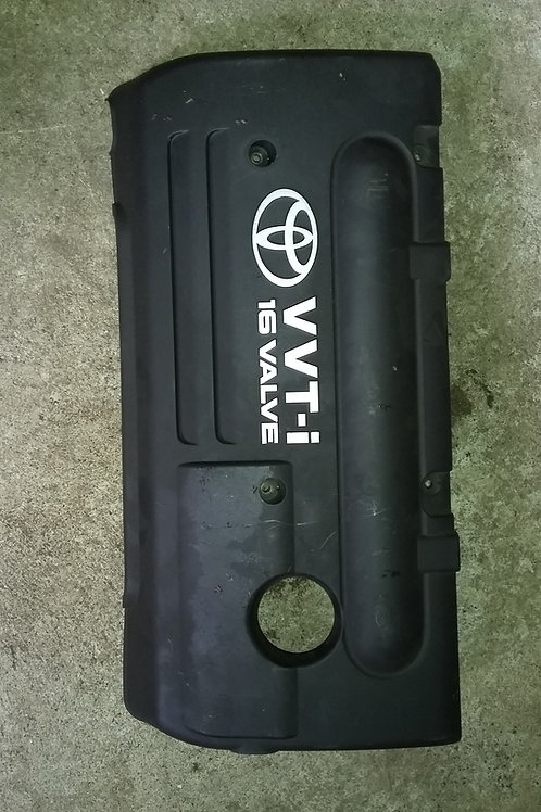 Avensis engine cover 1.8 vvti 03 - 09