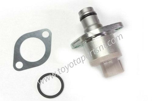 Fuel Pump Suction control valve SCV Avensis Corolla Rav4 Auris