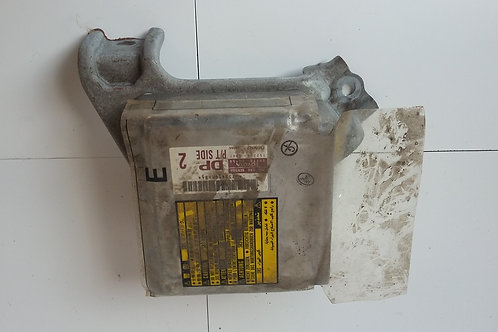 Gen7 Celica ABS ECU 1.8 vvti 140 99-06