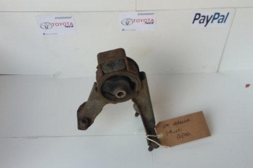 Corolla rear engine mount 1.4vvti  03-06