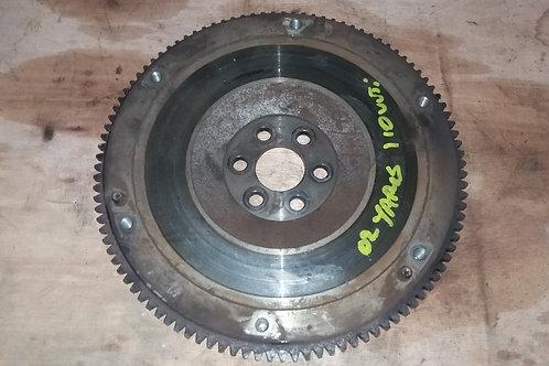 MK1 Yaris flywheel 1.0vvti
