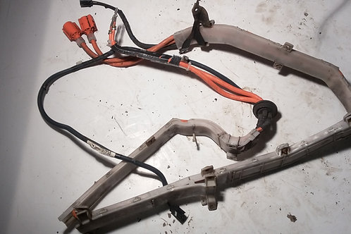 Prius battery cable loom 1.5 petrol hybrid
