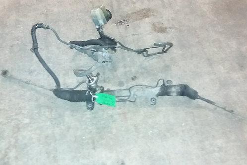 Avensis steering rack 2.0vvti petrol 1AZ-FSE 03-09