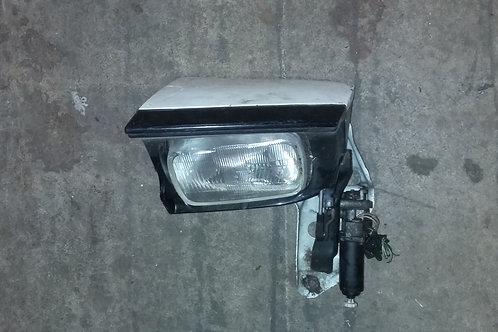 Toyota Celica Gen5 GT GTi GT4 GTR ST182 ST185 nearside headlight unit