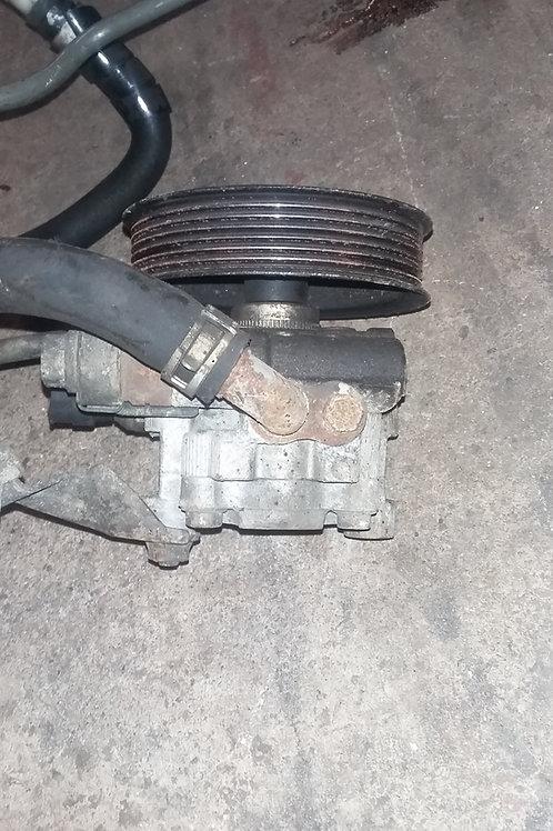 Avensis steering pump 2.0vvti petrol 1AZ-FSE 03-09