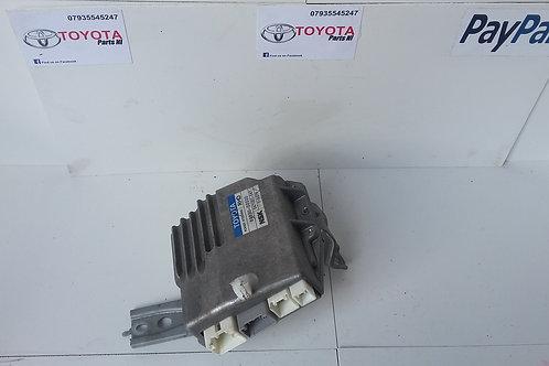 Corolla power steering ECU 1.4vvti 02 - 06