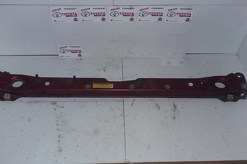 Rav4 front slam panel bracket 03-06