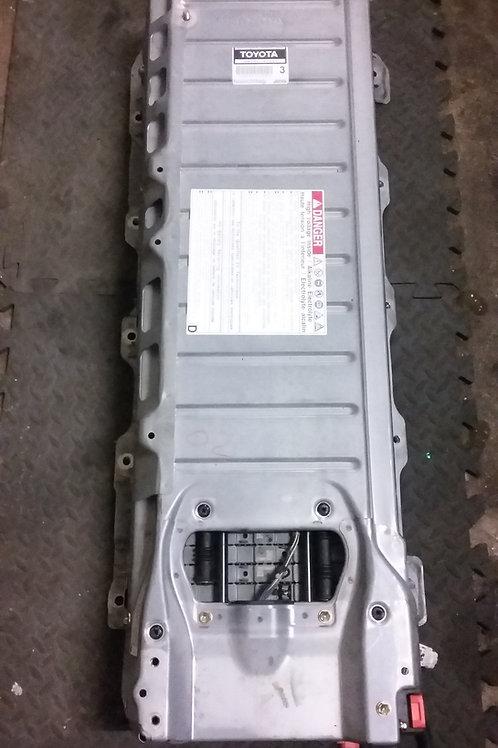 01 Toyota Prius 1.5 hybrid battery assy G9280-47031