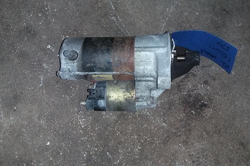 Mk1 Yaris starter 1.0 vvti 99-06